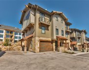 3792 Blackstone Drive Unit 18, Park City image