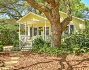 2168 Welch Avenue, Charleston image