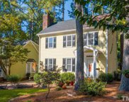 4504 Tetbury Place, Raleigh image