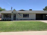 8249 E Montecito Avenue, Scottsdale image