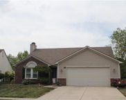 4062 Hennessey  Drive, Plainfield image