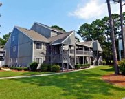 1890 Auburn Ln. Unit 29-J, Surfside Beach image