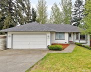 28327 229th Place SE, Maple Valley image