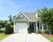357 Saint Catherine Bay Ct., Myrtle Beach image