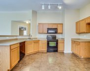 41176 N Cambria Drive, San Tan Valley image