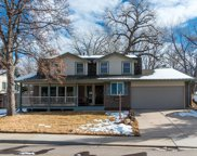 10160 Wolff Street, Westminster image