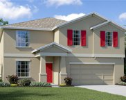 2014 Broad Winged Hawk Drive, Ruskin image