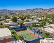 69607 Cara Way, Rancho Mirage image
