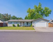 5015 Del Mar  Drive, Central Point image
