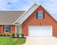 4906 Spring Garden Way Unit 15, Knoxville image