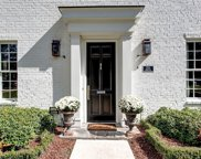 2511 Rogers Avenue, Fort Worth image