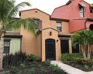 11296 Paseo Grande BLVD Unit 5810, Fort Myers image