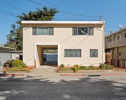 111 Clarendon Rd, Pacifica image