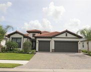 11888 Hickory Estate  Circle, Fort Myers image