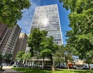 2400 North Lakeview Avenue Unit 1803, Chicago image