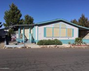 2050 W State Route 89a Unit 214, Cottonwood image