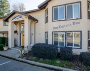 5406  Ydra Court, Fair Oaks image