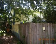 608 Ne 29th Dr, Wilton Manors image