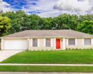 100 Carriage Hill Drive, Casselberry image