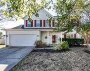 2701  Hampton View Court, Charlotte image