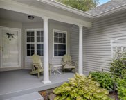 6577 Wilderness  Trail, Fishers image