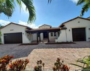 7739 Nw 112th Way, Parkland image
