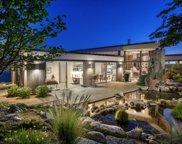 35390 Sky Ranch Rd, Carmel Valley image