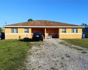 909 Jaguar BLVD, Lehigh Acres image