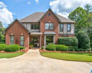 5703 Carrington Lake Pkwy, Trussville image