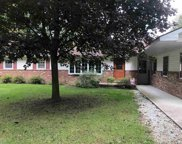 6447 HOUGH, Almont image