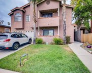 1636 Meade Ave # 1, Normal Heights image