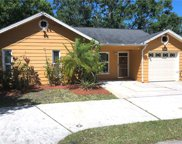 1922 Cuttybay Court E, Oldsmar image