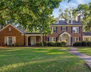 225 Colonial Drive, Thomasville image