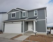 7909 S Eros Ct W Unit 94, West Jordan image