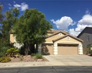 238 LIVING SPRINGS Place, Henderson image