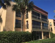 845 S Gulfview Boulevard Unit 101, Clearwater Beach image