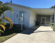 271 Woodpecker Rd S Unit 271, Naples image