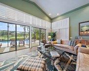 13364 Verdun Drive, Palm Beach Gardens image