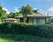 37 Cabana AVE, North Fort Myers image