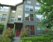 4406 28th Ave S, Seattle image