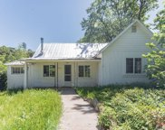 18515     Madrone Street, Unincorporated image