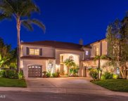 3253     Little Feather Avenue, Simi Valley image