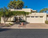 8614 E Mackenzie Drive, Scottsdale image