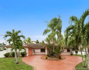 21300 Sw 246th St, Homestead image