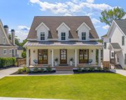 112 Westminster Drive, Greenville image