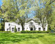 2192 Yarmouth Rd, Bloomfield Hills image