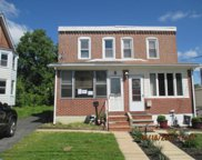 527 E Broadway Avenue, Clifton Heights image