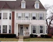 178 Pipers Inn Drive, Fountainville image