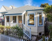 141 Caledonia Ave, Pacific Grove image
