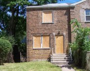 654 East 105Th Street, Chicago image